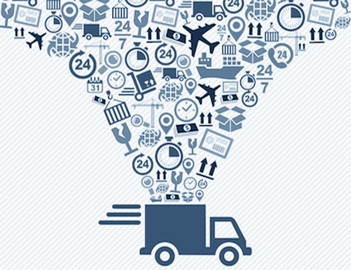 wilson sandhu logistics india ltd
